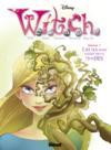 Witch t.10 ; un pont entre deux mondes
