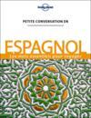 Espagnol (12e édition)