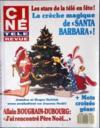 Cine Tele Revue N°51 du 22/12/1988