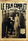 Film Complet (Le) N°20 du 08/04/1923