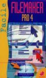 Filemaker Pro 4 Facile