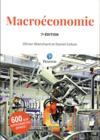 Macroéconomie (7e édition)