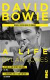 David Bowie ; a life