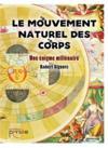 Le mouvement naturel des corps