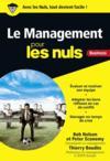 Le management pour les nuls