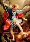 Archanges et esprits de la nature à votre secours !