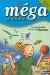 Mega Benjamin ; Edition 2002
