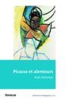 Picasso et alentour