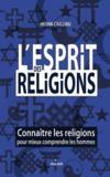 L'esprit des religions (édition 2012)