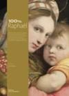 100% Raphaël