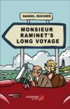 Monsieur Raminet's long voyage