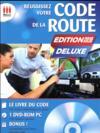 Réussissez votre code de la route (édition 2018)
