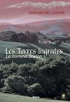 Les terres ingrates t1 ; le commis breton