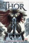 Thor ; au nom d'Asgard