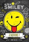 Ma vie en smiley T.2 ; j
