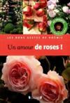 Amour De Roses