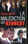 La Malediction Des Kennedy