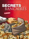 Secrets bancaires ; coffret cycle 2 ; blanchiment