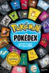 Pokémon ; Pokédex ; guide des Pokémon de la région d