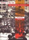 D Alger A Mai 68, Mes Annees De Revolution