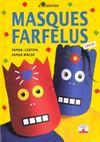Masques Farfelus