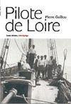 Pilote de Loire