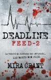 Feed t.2 ; deadline
