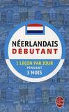 Néerlandais débutant