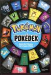 Pokémon ; pokédex ; guide des Pokémon de la région d'Alola