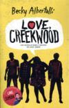 Love, Creekwood ; une novella dans l