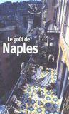 Le Gout De Naples