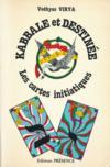Kabbale Et Destinee