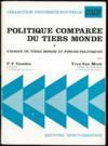 POLITIQUE COMPARÉ DU TIERS MONDE - VISAGES DU TIERS MONDE ET FORCES POLITIQUES, coll. Université nouvelle, Précis Domat