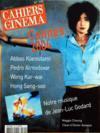 Cahiers Du Cinema N°590 du 01/05/2004