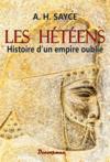 Les Hétéens ; Histoire d