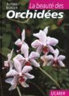 Beaute Des Orchidees (La)