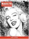 Marilyn ; les rêves d'un papillon