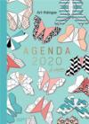Agenda art-thérapie (édition 2020)