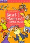 Beurk ! mamie est amoureuse