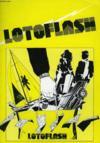 Lotoflash