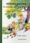 METHODE BOSCHER ; méthode Boscher ou la journée des tout petits (éditon 2008)