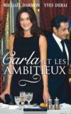 Carla et les ambitieux