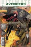 Ultimate avengers t.4 ; hors série