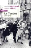 La Tondue ; 1944-1947