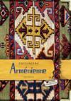 Cuisinière arménienne