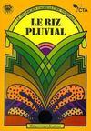 Le riz pluvial t.1