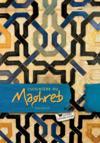 Cuisiniere Du Maghreb