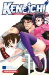 Ken-Ichi ; saison 2 t.10