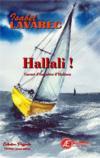 Hallali ; carnet d