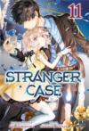 Stranger case T.11